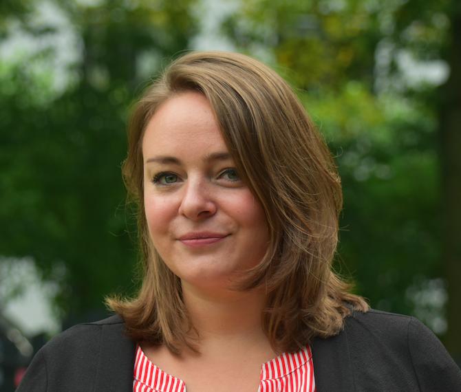 Anne Hardeveld2