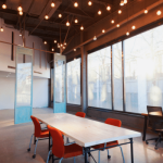 boostbase cowork space consultancy advies community management