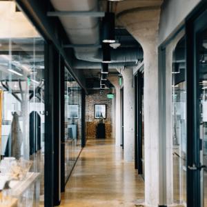 coworking space community nederland utrecht amsterdam community bouwen